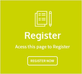Register - Access this page to register